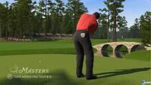 Imagen 45 de Tiger Woods PGA TOUR 12: The Masters