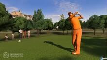 Imagen 41 de Tiger Woods PGA TOUR 12: The Masters