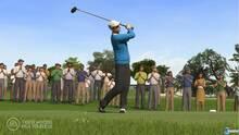 Imagen 42 de Tiger Woods PGA TOUR 12: The Masters