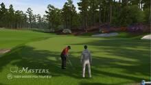 Imagen 44 de Tiger Woods PGA TOUR 12: The Masters