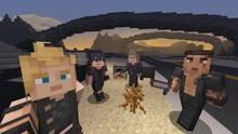 Imagen 63 de Minecraft PlayStation Vita Edition