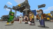 Imagen 43 de Minecraft: Nintendo Switch Edition