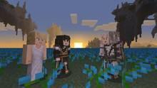 Imagen 25 de Minecraft