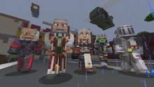 Imagen 45 de Minecraft: Nintendo Switch Edition