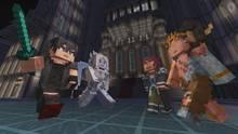 Imagen 47 de Minecraft: Nintendo Switch Edition