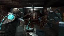 Imagen 12 de Dead Space