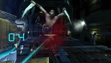Imagen 13 de Dead Space
