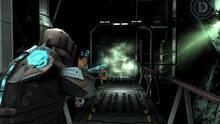 Imagen 15 de Dead Space