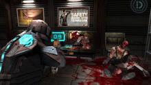 Imagen 19 de Dead Space