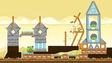 Imagen 2 de Angry Birds