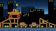 Imagen 3 de Angry Birds