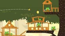 Imagen 4 de Angry Birds