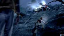 Imagen 7 de Jurassic Park: The Game