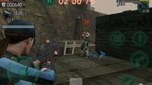 Imagen 2 de Resident Evil: The Mercenaries