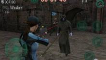 Imagen 5 de Resident Evil: The Mercenaries