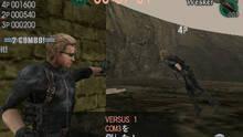Imagen 8 de Resident Evil: The Mercenaries