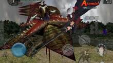 Imagen 1 de Devil May Cry 4: Refrain