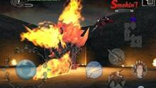 Imagen 2 de Devil May Cry 4: Refrain