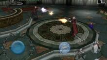 Imagen 3 de Devil May Cry 4: Refrain