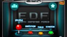 Imagen 1 de E.D.F.: Earth Defense Force