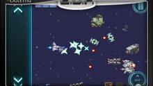 Imagen 2 de E.D.F.: Earth Defense Force