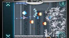 Imagen 3 de E.D.F.: Earth Defense Force