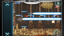 Imagen 4 de E.D.F.: Earth Defense Force