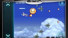 Imagen 5 de E.D.F.: Earth Defense Force