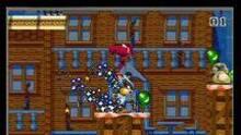Imagen 3 de Oscar in Toyland 2 DSiW