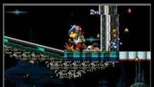 Imagen 4 de Oscar in Toyland 2 DSiW