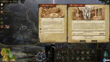 Imagen 36 de King Arthur II - The Role-playing Wargame