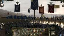Imagen 37 de King Arthur II - The Role-playing Wargame