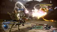 Imagen 505 de Final Fantasy XIII-2