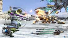 Imagen 506 de Final Fantasy XIII-2