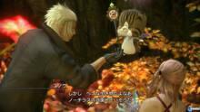 Imagen 512 de Final Fantasy XIII-2