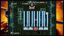 Imagen 5 de Alpha Mission II PSN