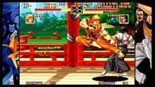 Imagen 2 de Art of Fighting PSN