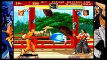 Imagen 3 de Art of Fighting PSN
