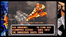 Imagen 4 de Art of Fighting PSN