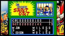 Imagen 2 de Baseball Stars Professional PSN