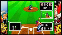 Imagen 3 de Baseball Stars Professional PSN