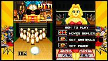 Imagen 2 de League Bowling PSN