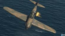 Imagen 8 de IL-2 Sturmovik: Cliffs of Dover