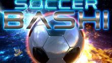 Imagen 2 de Soccer Bashi Mini