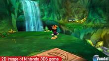 Imagen 1 de Rayman 3D