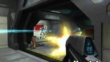 Imagen 10 de Halo: Combat Evolved