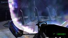 Imagen 6 de Halo: Combat Evolved