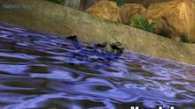 Imagen 3 de Halo: Combat Evolved