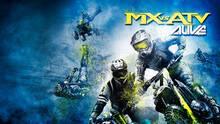 Imagen 29 de MX vs. ATV Alive