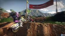 Imagen 23 de MX vs. ATV Alive
